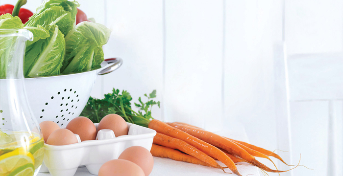Clean Eating Basics – The Guide